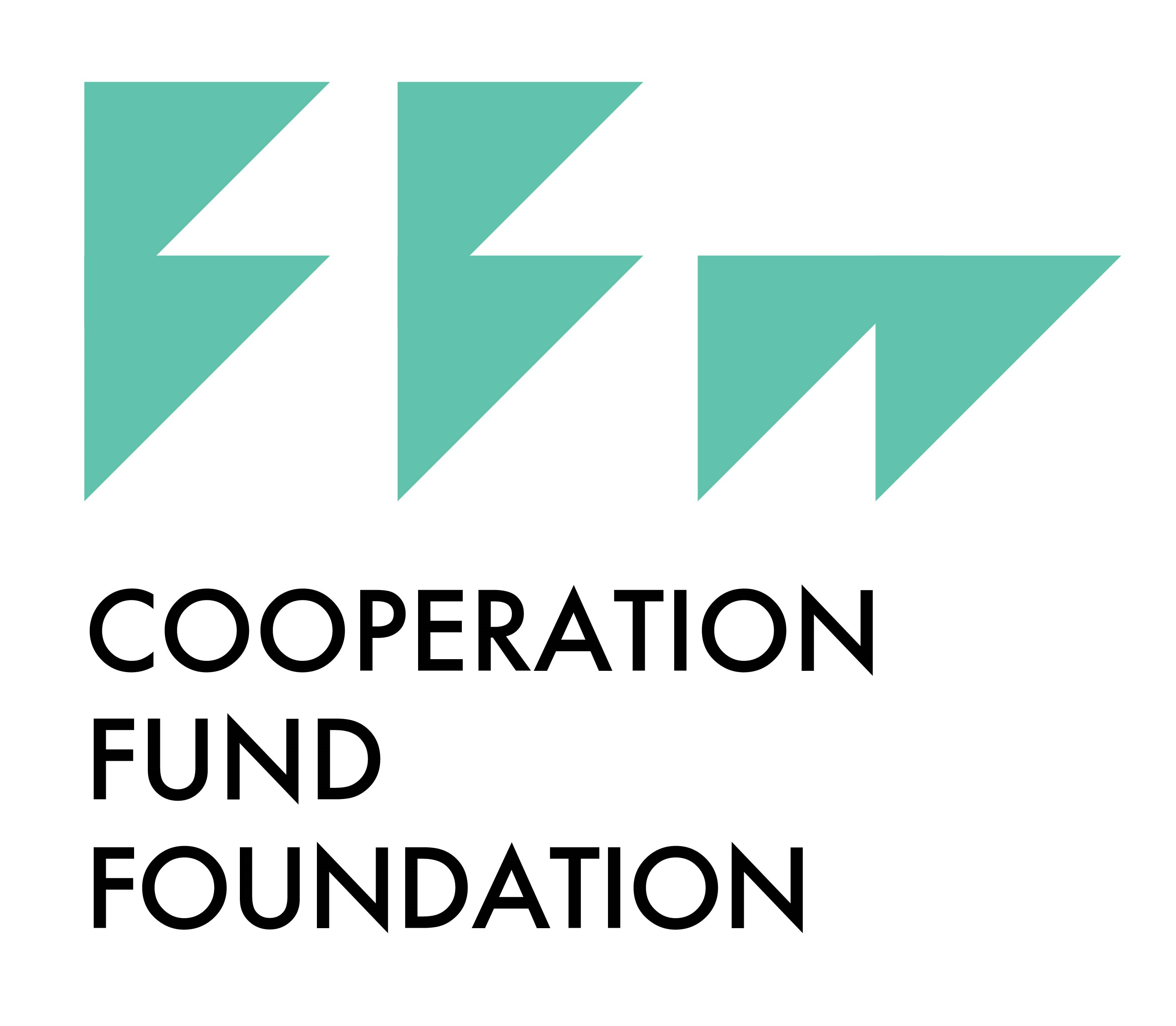 Cooperation Fund Foundation