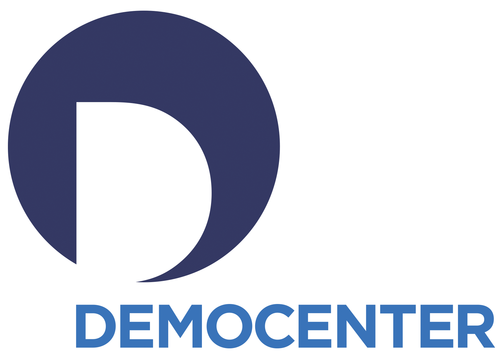 Democenter-Sipe Foundation